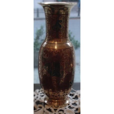 Антикварна ваза